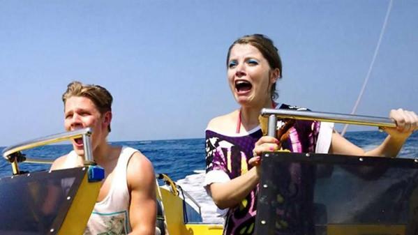 fack-ju-goethe-2-motorboot