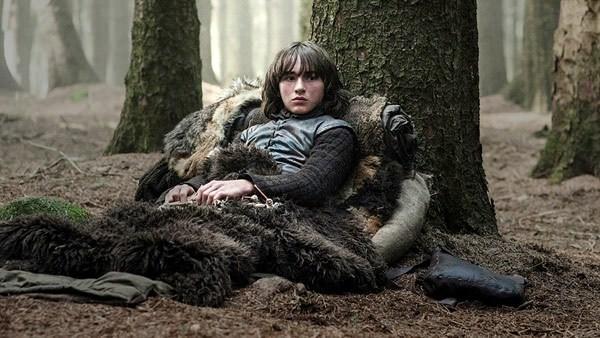 bran-stark-got