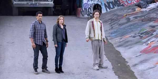 fear-the-walking-dead-scene-screenshot