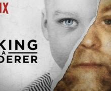 Making-a-Murderer Netflix