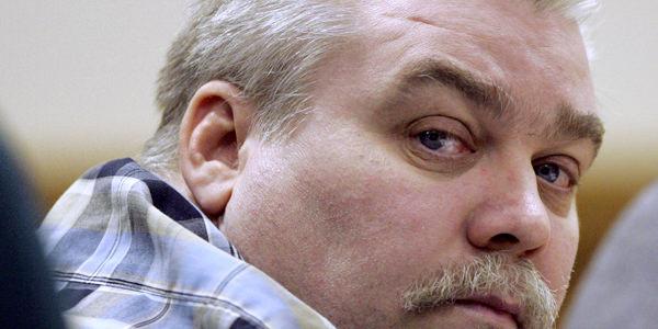Steven Avery Gerichtsverhandlung
