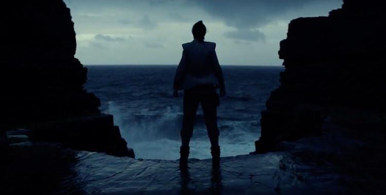 Länge Star Wars Filme