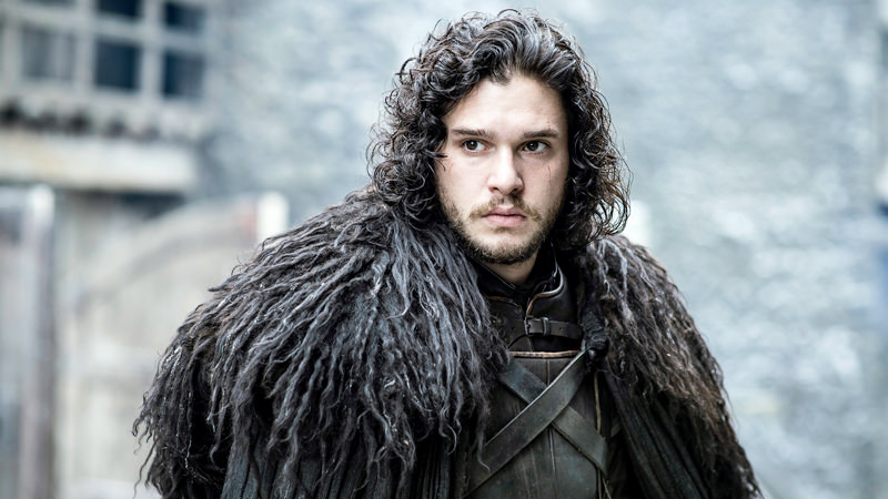 Game of Thrones Staffel 7 Vorschau