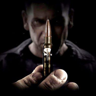 The Punisher Teaser-Trailer