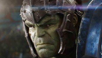 Thor 3 Trailerclip