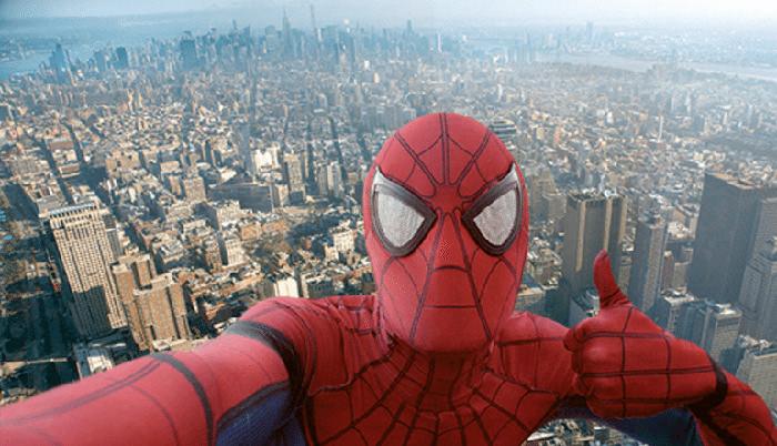 spider-man-homecoming-teil-2-kinostart