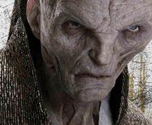 Die letzten Jedi Trailer