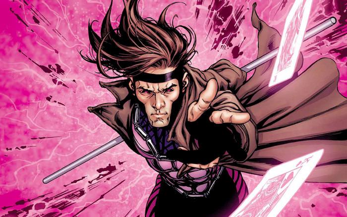 x-men-gambit-kinostart