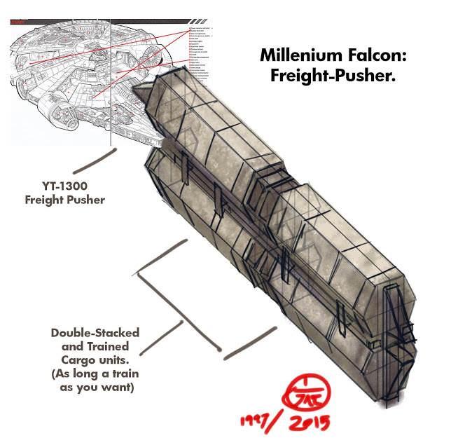 millennium-falken-cargo-kessel-rennen