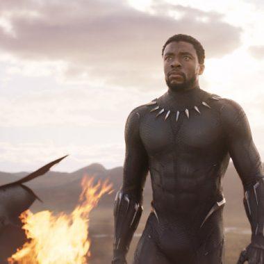 Warriors Of Wakanda Featurette Trailer