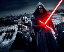 Drehbuch für Star Wars 9 fertiggestellt