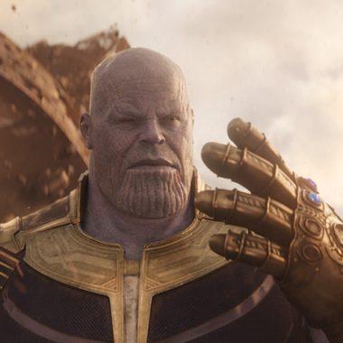 Wann wird der Avengers 4 Titel verraten
