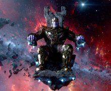 Avengers Neue Infinity War Szenen