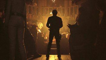 A Star Wars Story Trailer 2