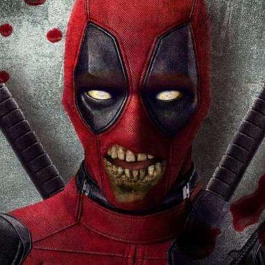 The Walking Deadpool Trailer neuer Trailer
