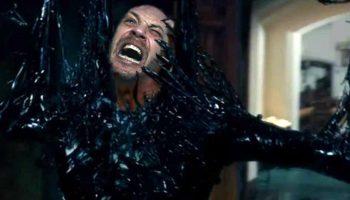 Marvel neue Venom Trailer