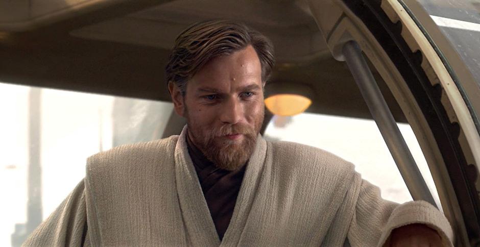 Kenobi Story Leak Falschmeldung