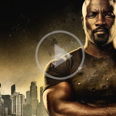 Finaler Luke Cage Trailer