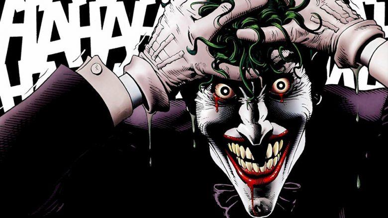 Neuer Joker