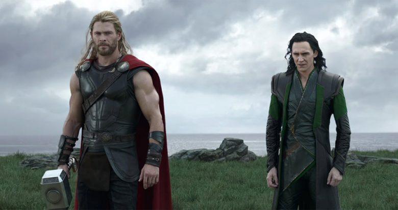 Avengers 4 Fan-Theorie