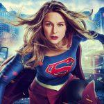 Supergirl Film