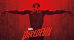 Daredevil Staffel 3 Teaser
