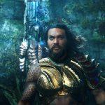 5 Minuten Special Aquaman Trailer