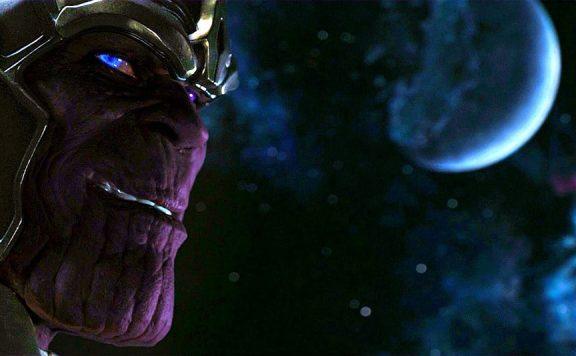 Avengers 4 Laufzeit