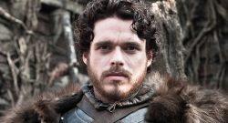 Robb Stark Darsteller
