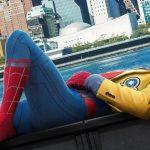 Aktuelle Spider-Man Nachrichten im Themenchannel
