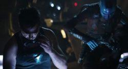 avengers endgame super bow tv-spot deutsch