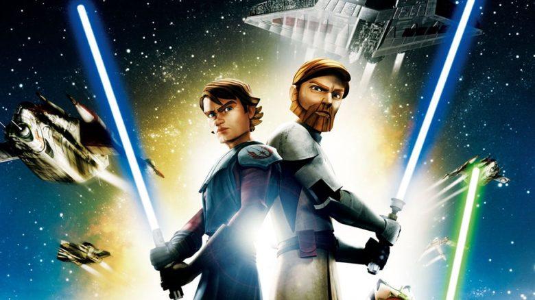the clone wars staffel 7 trailer