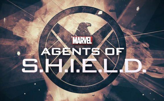 Agents of SHIELD Staffel 7 Teaser-Trailer
