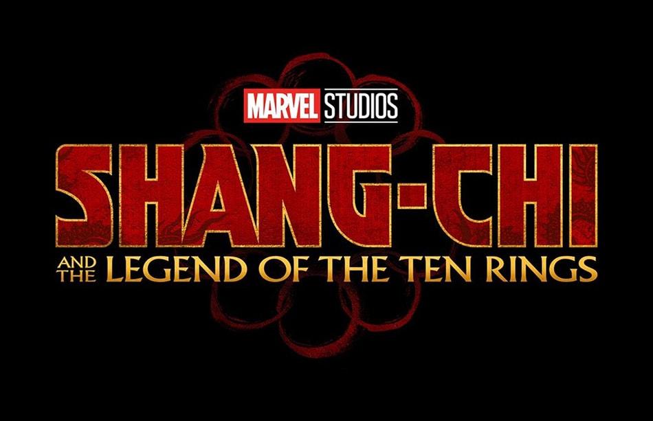 Shang-Chi MCU Film