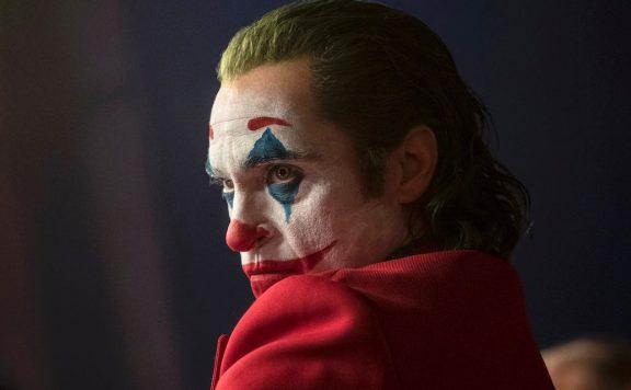 2 Joker Sequels
