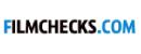 Filmchecks