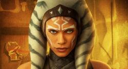 Ahsoka_Star_Wars_Serie_Videos_News_Logo