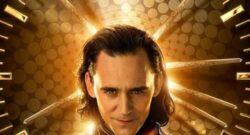 Loki_Marvel_Serie_DisneyPlus_Logo