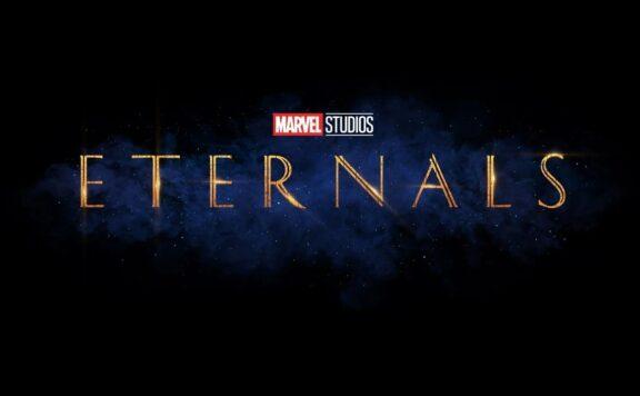 The_Eternals_News_Videos_Trailer_Header