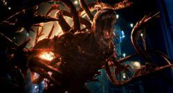 Venom 2 Trailer